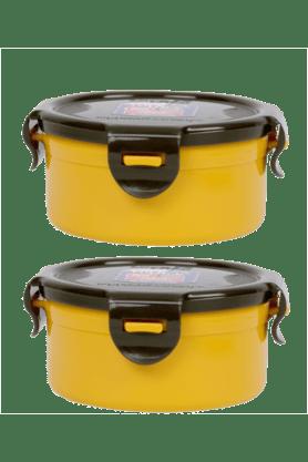 LOCK & LOCKFood Container - 300 Ml