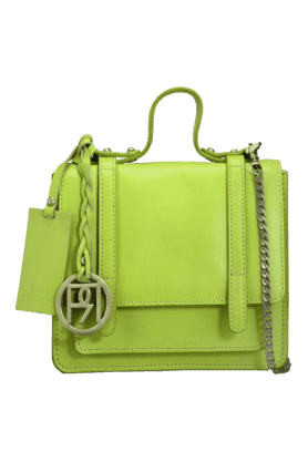 PHIVE RIVERS Womens Sling Bag