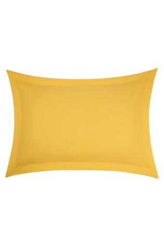D'DECOR -  YellowPillow & Cushion Covers - Main