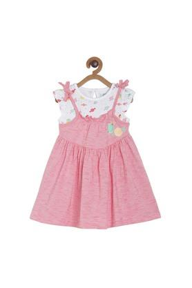 MINI KLUB - Multi Miniklub Buy for Rs 3000 and get 15% off - Main