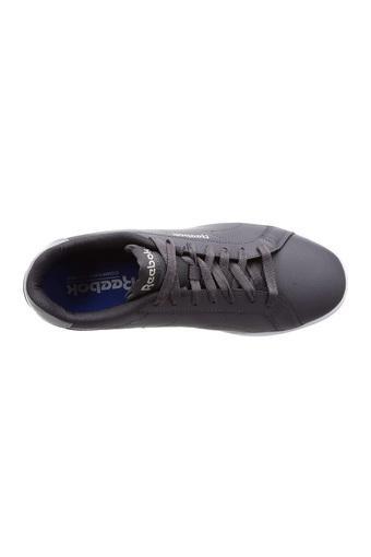 REEBOK -  WhiteCasuals Shoes - Main