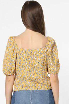 ONLY - ApricotT-Shirts - 1