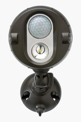 MR BEAMS LED Spot Light With Netbright Technology