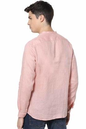 CELIO - BrownCasual Shirts - 1