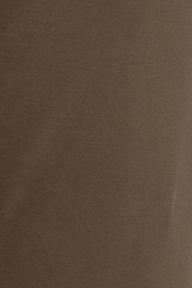 RHESON - OliveLoungewear - 5