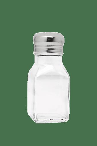 PASABACHE -  Default Color 1Table Accessories - Main