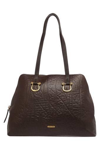 HIDESIGN -  BrownHandbags - Main