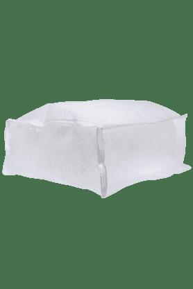 WHITMORCloset Organizer Blanket Bag