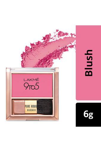 LAKME -  Pretty PinkFace - Main