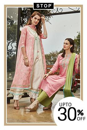 STOP INDIANWEAR OFFER