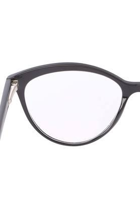 FASTRACK - Frames & Contact Lenses - 2