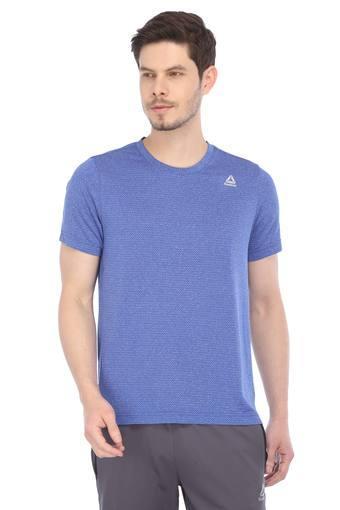 REEBOK -  BlueSports & Activewear - Main