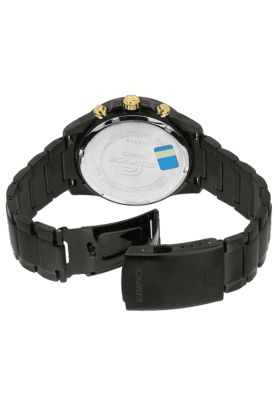 Mens Chronograph Watch-EX208