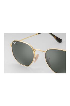 Unisex Regular UV Protected Sunglasses - RB3548N