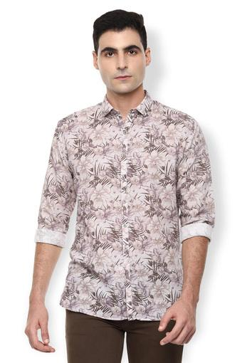 VDOT -  BrownShirts - Main