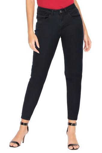 C312 -  BlueJeans & Jeggings - Main