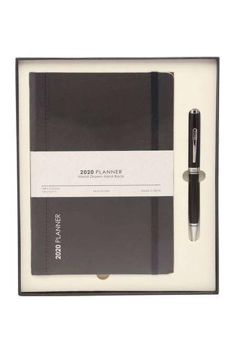 CROSS - Pens & Diaries - Main