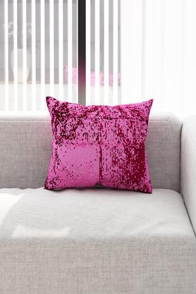 IVY - PinkCushion Cover - 4
