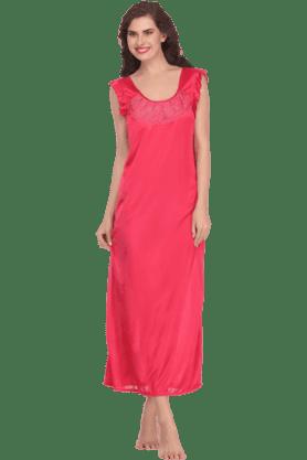 e7a4d5a7aa3 Womens Nightwear - Buy Nighties for Women Online