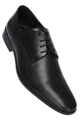 STEVE MADDEN -  BlackProducts - Main