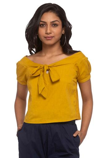 RHESON -  YellowRheson Buy 1 and Get 30% Off on second - Main