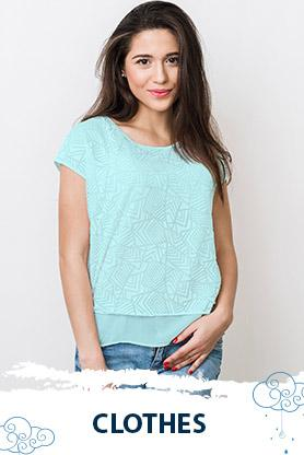df5e36ac13247 Online Shopping for Women - Buy Women's Clothing & Accessories ...