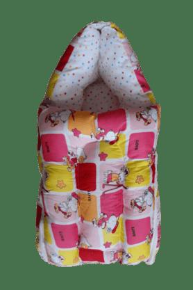 LUK LUCKBaby Sleeping Bag - 200954447