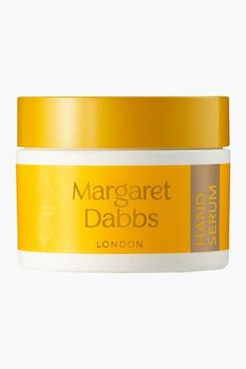 MARGARET DABBS Intensive Anti-Ageing Hand Serum (30ml)
