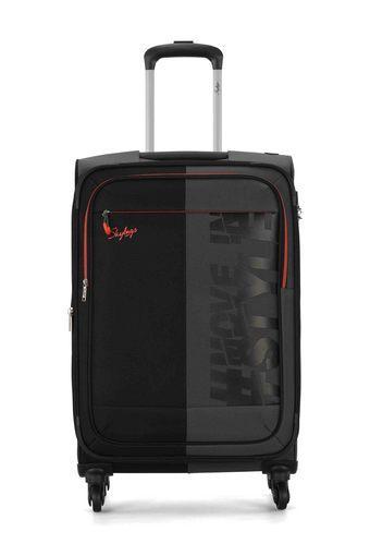 VIP -  BlueHard Luggage - Main
