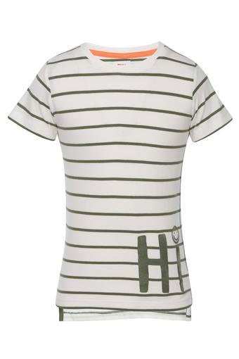 MOTHERCARE -  WhiteTopwear - Main