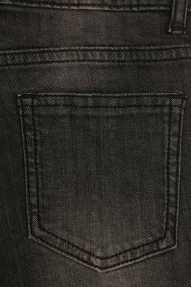 STOP - Denim Indigo LightJeans - 3