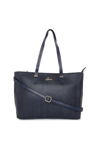 LAVIE -  Navy Handbags - Main