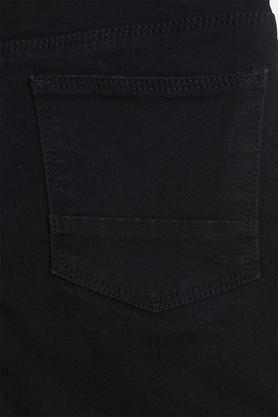 STOP - BlackJeans - 4