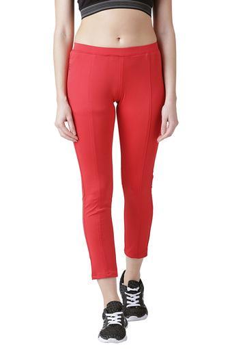 DEVIS -  RedSportswear & Swimwear - Main