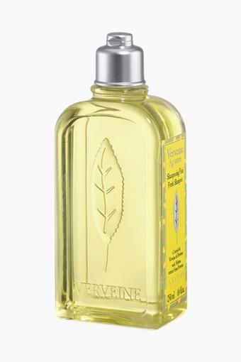 Womens Citrus Verbena Shampoo - 250ml