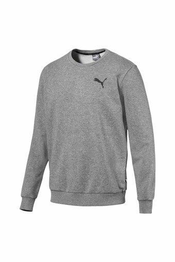 PUMA -  GreySweatshirts - Main