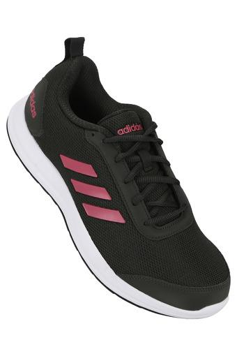ADIDAS -  EarthSports Shoes & Sneakers - Main