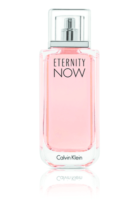 CALVIN KLEIN Eternity Women -50ml