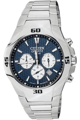 Mens Watch - AN8020-51L
