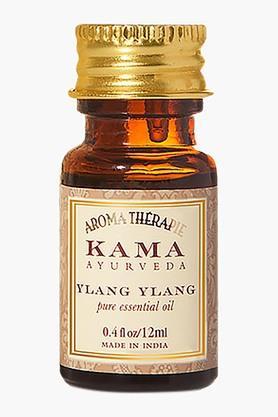 Ylang-Ylang Essential oil - 12 ML