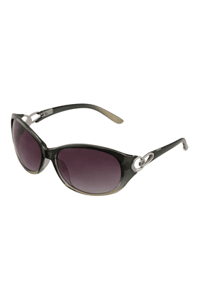 TITAN Womens Gradient Purple Glares - G168PAFL9C