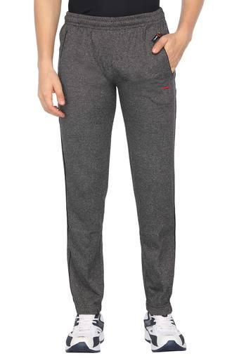 BLACK PANTHER -  GreySportswear - Main