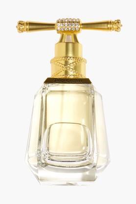 JUICY COUTUREI Am Juicy Couture Eau De Parfum Spray - 30ml