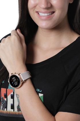 FOSSIL - Smartwatch & Fitness - 6