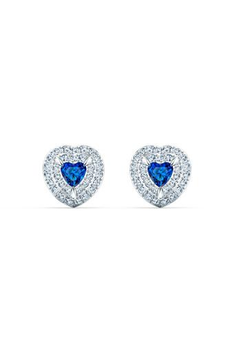 SWAROVSKI - Ear Rings - Main