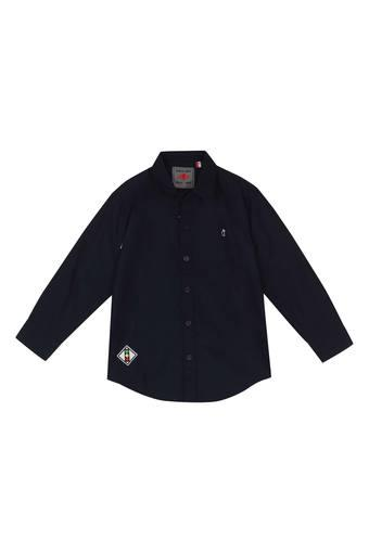 GINI & JONY -  NavyGini & Jony BUY FOR Rs.3499 GET Rs.500 OFF, BUY FOR Rs.5999 GET Rs.1000 OFF - Main