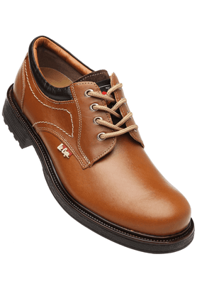 LEE COOPERMens Casual Shoes
