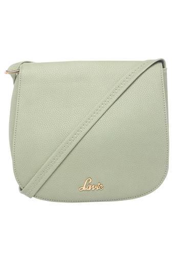 LAVIE -  MintHandbags - Main
