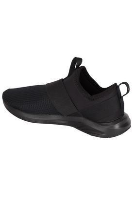 PUMA - BlackSports Shoes & Sneakers - 1