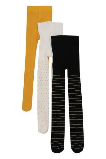 MOTHERCARE -  GoldBottomwear - Main